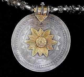 JEWELRY FROM THE ARABIAN PENINSULA 03