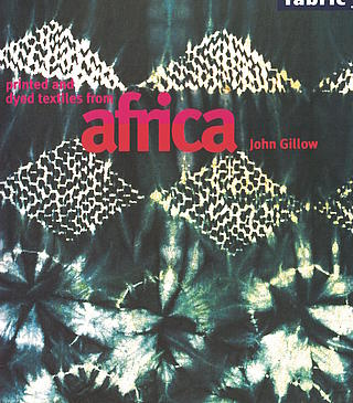 John Gillow, World Textiles, London 1999 25.01.1215